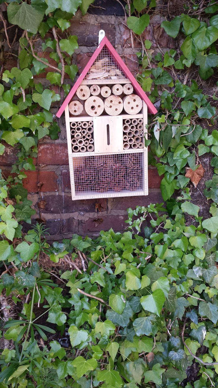 Garden Ideas Children 77 best garden ideas - the secret garden children's day nursery in