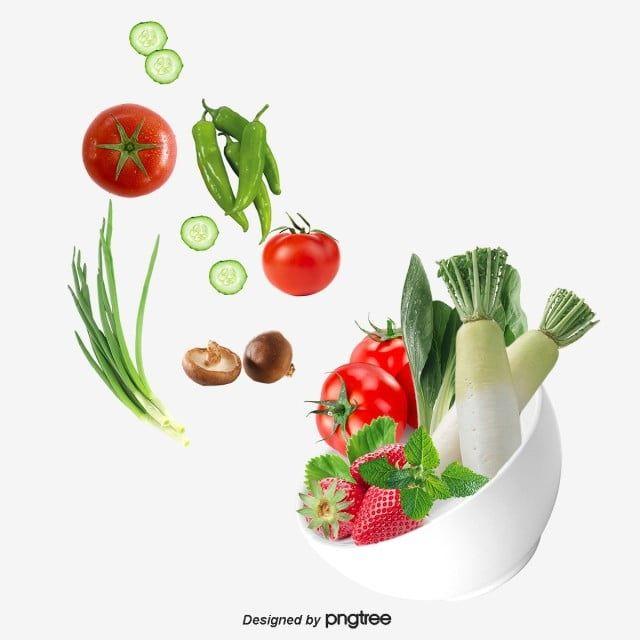 Vector Tazon De Frutas Y Verduras Vector Cuenco Verduras Png Y Psd Para Descargar Gratis Pngtree Tazon De Frutas Frutas Y Verduras Frutas Y Verduras Imagenes