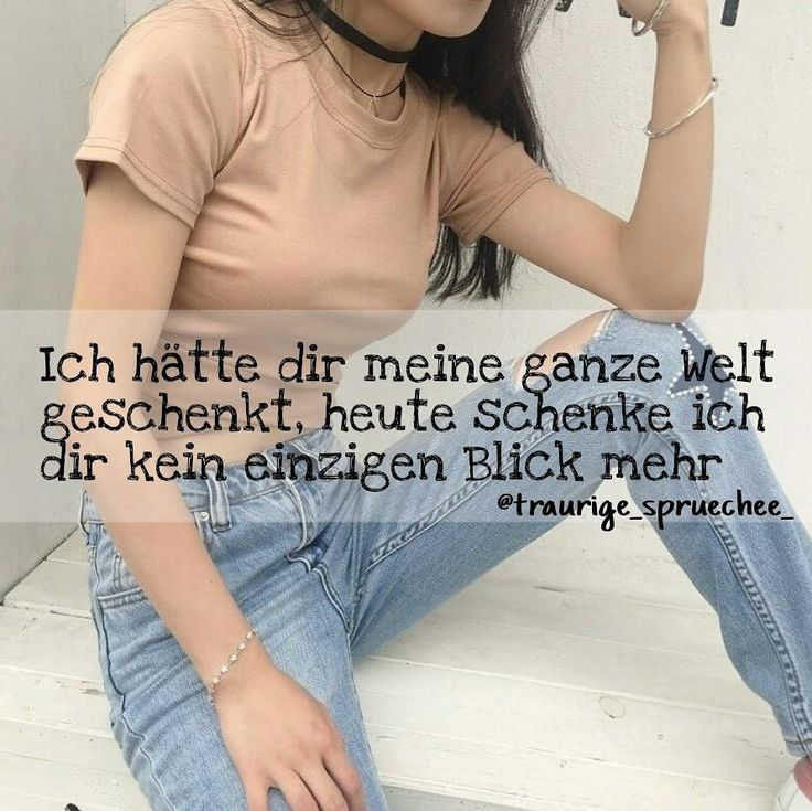 #traurigerspruch#traurigesprüche#traurige_spruechee_#gedanken#gedanke#traurigergedanke#traurigegedanken#trauer#traurig#trauriger#spruch#sprüche#hate#hateself#hope#zitat#zitate#sad#sadness#alone#einsam#amende#end#die#depressed#suicidal#foreveralone#willbehappy#true http://quotags.net/ipost/1639017626732633663/?code=Ba-9dj-AJ4_