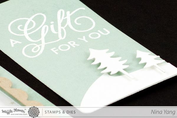 wfc-gift-tags-riverside-sneak-peek