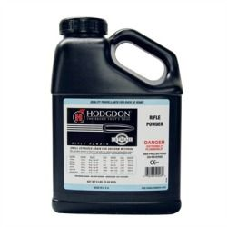 Hodgdon Retumbo Powder - Hodgdon Retumbo Powder - 8 Lb. # ...