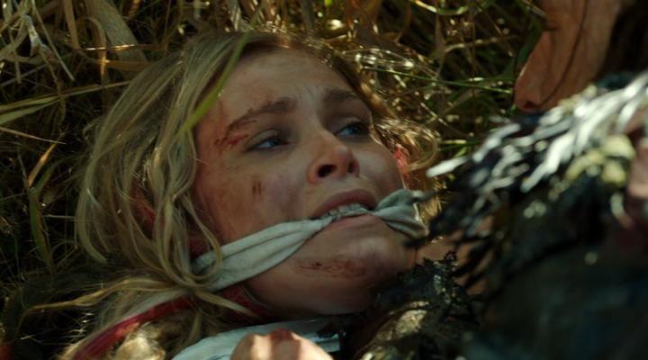 the 100 season 3 free | The 100 Video - Fallen | Watch Online Free
