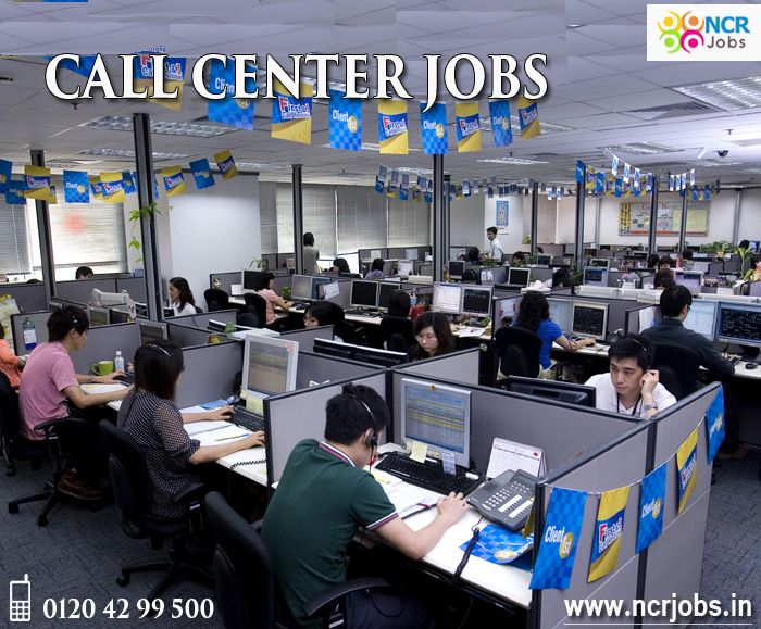 Call Center Jobs Call Center International Calling Inbound