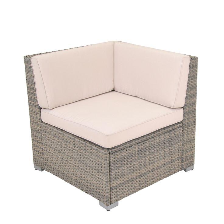 27 best images about garden on pinterest garden sofa solar and teak. Black Bedroom Furniture Sets. Home Design Ideas