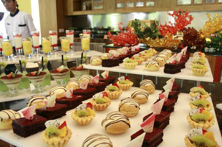 #PregoBrunch #SundayBrunch #ItalianFood #ItalianRestaurant #InstaFood