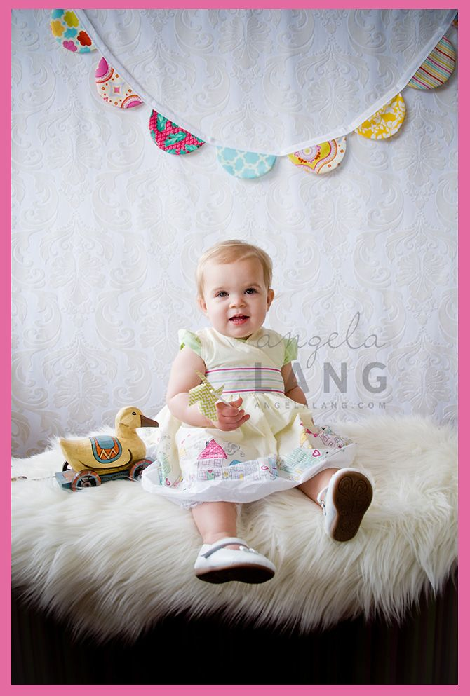 12 best easter photo ideas images on pinterest newborn pictures easter photo shoot i like the egg ish banner negle Images
