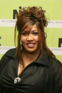 Kym Whitley was born on June 7, 1961  in Shaker Heights, Ohio, USA - IMDb http://www.imdb.com/name/nm0005552/