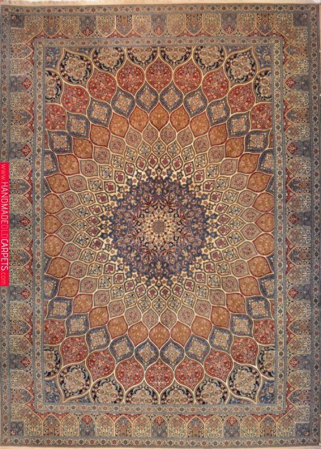 Persian Rug Persianrug Persian Rug Persian Carpets In 2019 Pinterest Persian Rug Rugs And Persian Carpet Persian Carpet Persian Rug Rugs