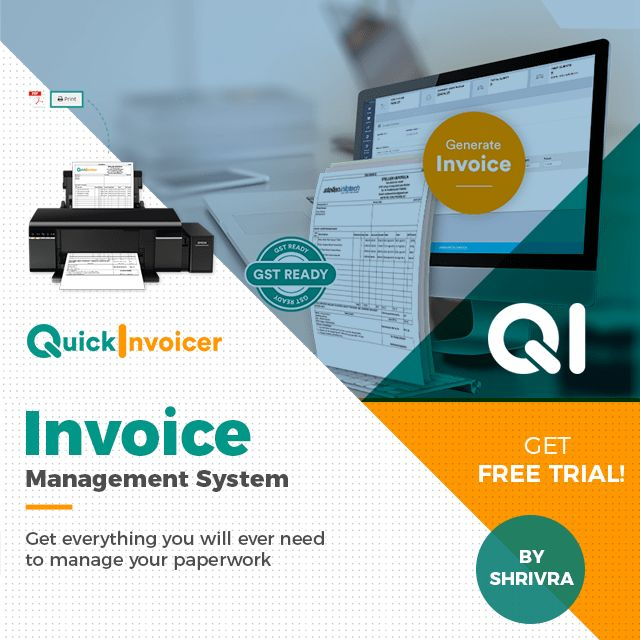Best 25+ Send invoice ideas on Pinterest Freelance designer - invoice creation