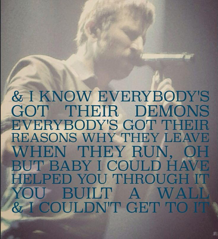 Brett eldredge- one Mississippi #lyrics