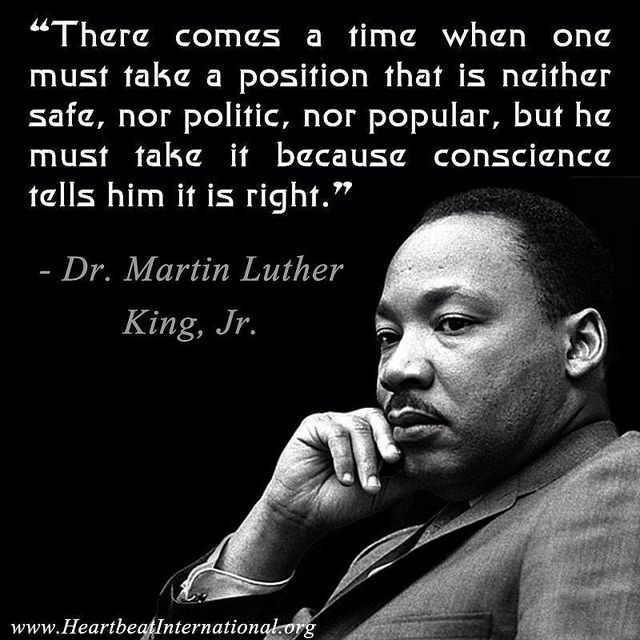Martin Luther King Quotes Inspirational Motivation: 25+ Best Martin Luther King Quotes On Pinterest