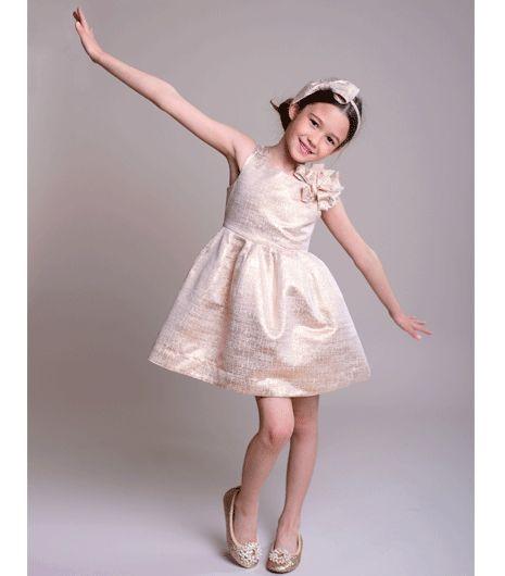 http://www.alexandalexa.com/golden-princess-dress-and-brooch/p/51278?nosto=recommendations-small