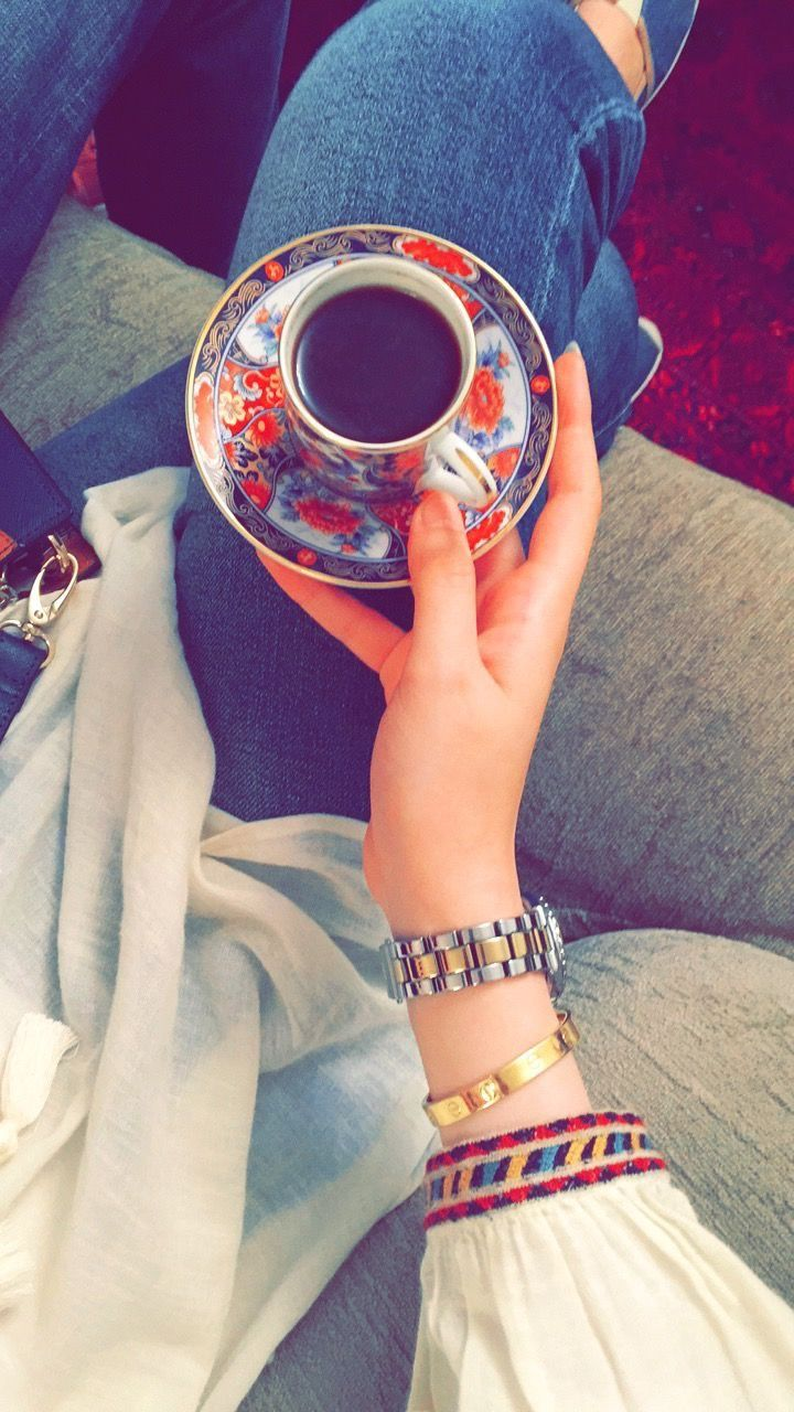 Pin By Lalaa Khaled On رمزيات Girly Pictures Stylish Girls Photos Stylish Girl Pic
