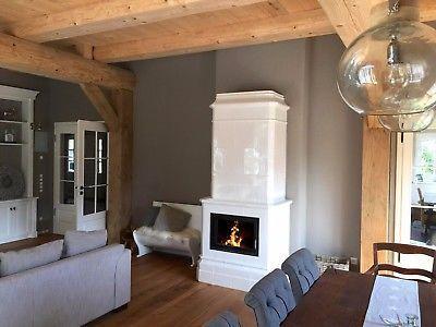 die besten 25 kaminzubeh r ideen auf pinterest kaminrost brennholzkorb und kamin werkzeuge. Black Bedroom Furniture Sets. Home Design Ideas