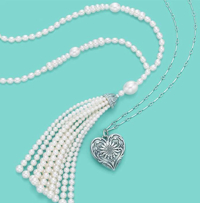 63 Best Tiffany Amp Co Images On Pinterest Tiffany