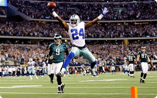 Dallas Cowboys, Dallas Cowboys coaches, Dallas Cowboys roster, Super Bowl XLIX 49 2015, ROAD TO THE 2015 SUPER BOWL: What it will take for your 2014-2015 Dallas Cowboys to reach Super Bowl XLIX