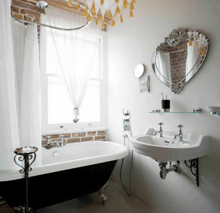 Different Shaped Mirrors 170 best all about mirrors images on pinterest | wall mirrors