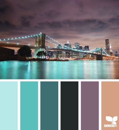 17 Best Images About Colors Purple Aqua Teal Turquoise