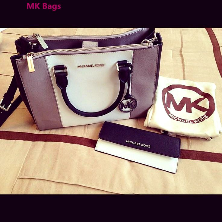 Michael Kors Outlet Handbags just need $76.88 on this website http://michaekkordadd.blogspot.com/