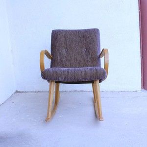 about Wooden Rocking Chairs on Pinterest  Wood rocking horse, Rocking ...