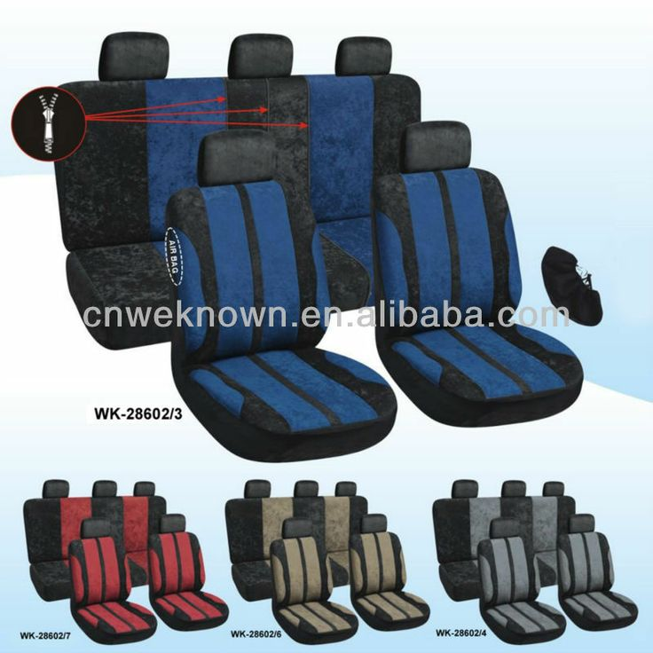 #car seat covers, #seat covers for cars, #cheap car seat covers