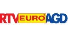 Najlepsze promocje w RTV Euro AGD.