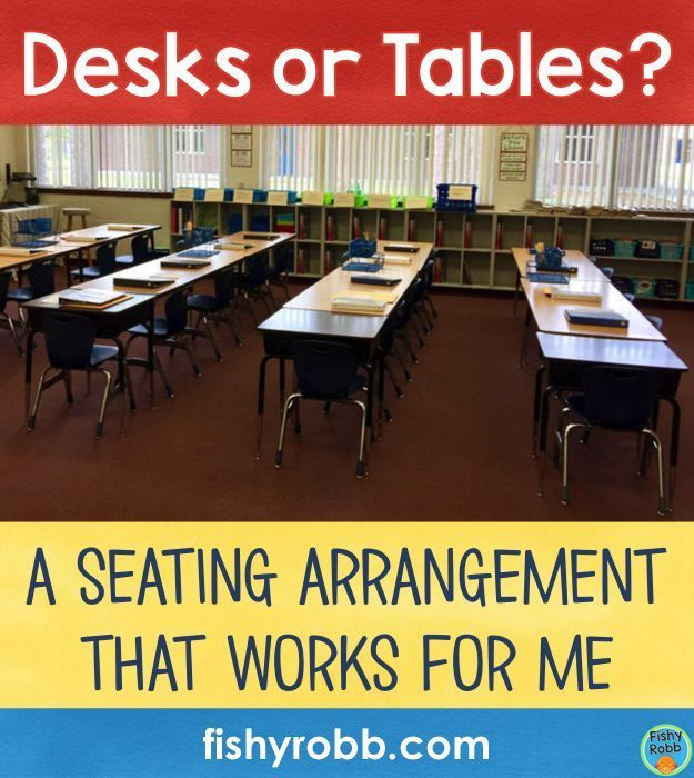 Classroom Arrangement Ideas Using Tables ~ Best primary materials from tpt images on pinterest