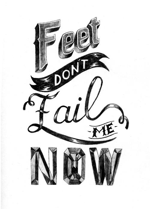 Born to Die, Lana Del Rey <3    http://lanadelreyweb.com