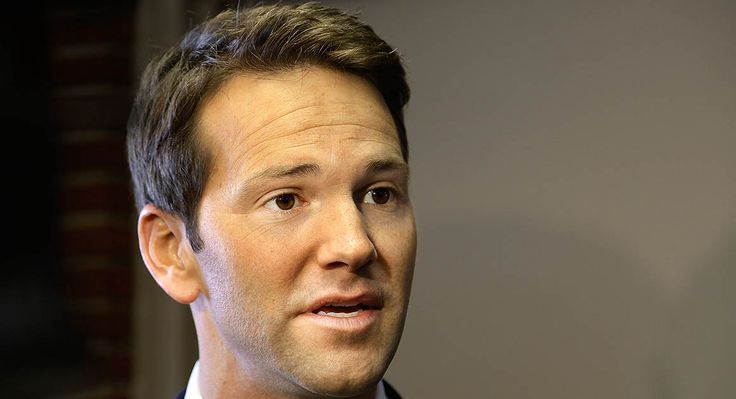 The Federal Bureau of Investigation has begun interviewing people close to Illinois Rep. Aaron Schock, signs of a criminal investigation and serious legal trouble for the Republican congressman, according to sources familiar with the probe.Schock, a 33-year-old Republican, announced he would resign at the end of the month after allegations of misspending...