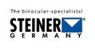 ICYMI: Steiner Binoculars Coupon, Promo & Discount codes 2018