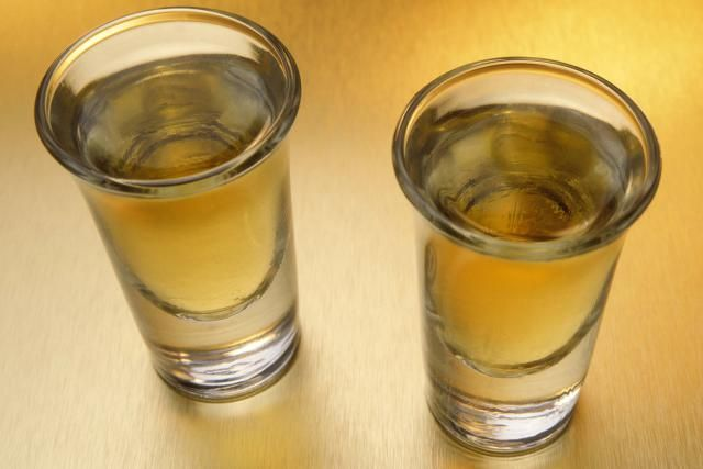 Why Is the Pickleback Cocktail So Popular?: A Pickleback is a shot of Irish whiskey and a shot of pickle juice