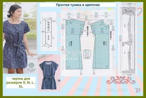 летние платья для полных женщин своими руками с выкройками: 12 тыс изображений найдено в Яндекс.Картинках
