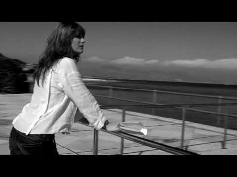 CINEMASCOPE - MUSIC VIDEO
