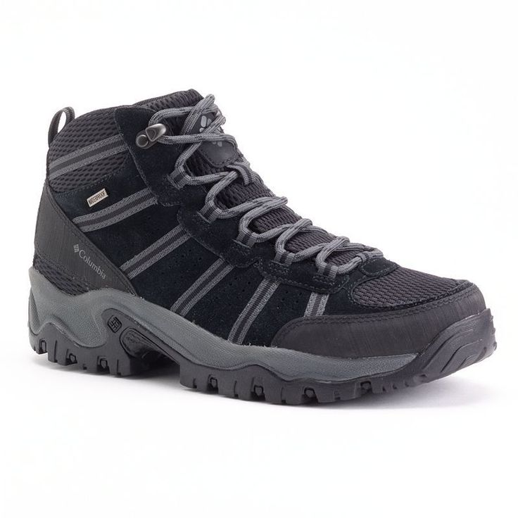 25  best ideas about Mens hiking boots on Pinterest | Mens ...