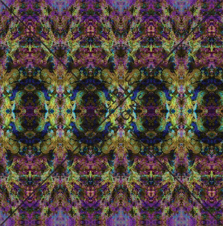 ID#51CE — Iɴðɛʟɪʙʟɛ Ðɛsɪǥɴs #digitalprint #printdesign #textiledesign #textileprint #layer #reflective #texture #blue #purple #pink #natural #neutral #blue #black #yellow #green #multicoloured #white #khaki