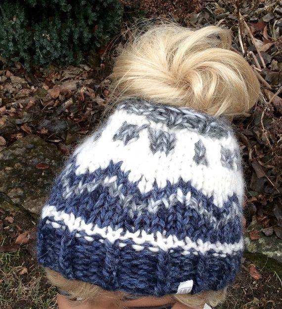43 best Fair Isle Knitting for Beginners images on Pinterest ...