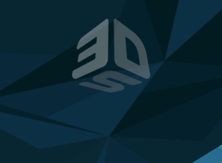 3D Systems' Stock Price Significantly Down; New Market Leader #3DPrinting