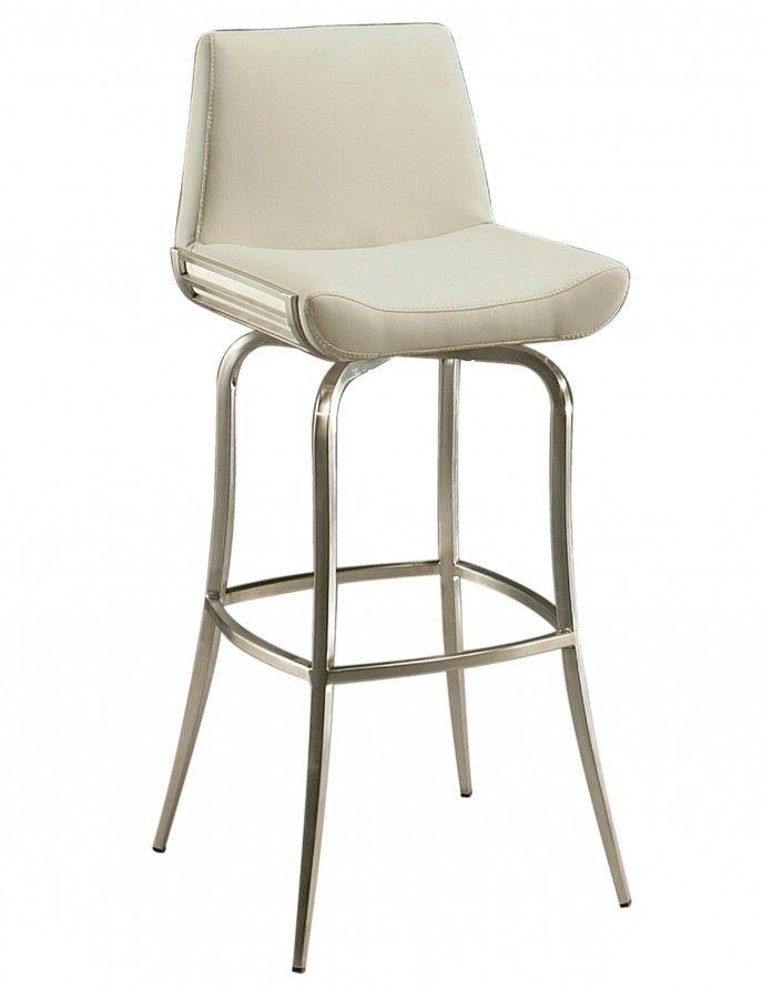 Мебель: Мебель Очаровательная Медь очень хороший Барный Современный дизайн мебели Современный Очаровательная Хром металлический стержень стул Высота стула Счётчик Идеи дизайна