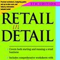 What You Need to Know About Managing Retail Inventory #retail #business,retail #businesses,retailing,managing #inventory,retail #center,inventory http://new-mexico.nef2.com/what-you-need-to-know-about-managing-retail-inventory-retail-businessretail-businessesretailingmanaging-inventoryretail-centerinventory/  # What You Need to Know About Managing Retail Inventory November 14, 2013 In the fifth edition of his book Retail in Detail , retail business owner and consultant Ronald L. Bond offers…