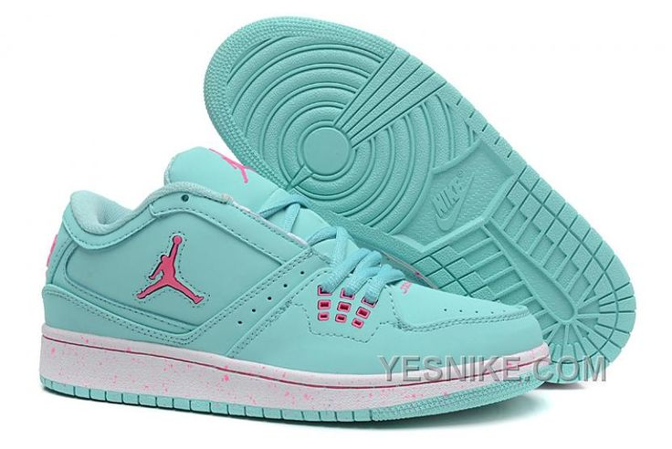 http://www.yesnike.com/big-discount-66-off-girls-air-jordan-1-low-aquamarine-pink-shoes-for-sale.html BIG DISCOUNT! 66% OFF! GIRLS AIR JORDAN 1 LOW AQUAMARINE PINK SHOES FOR SALE Only $94.00 , Free Shipping!
