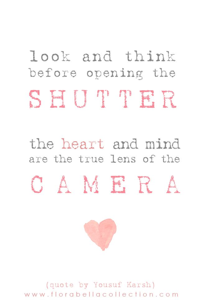 Best 25+ Camera quotes ideas on Pinterest | Photographer quotes ...