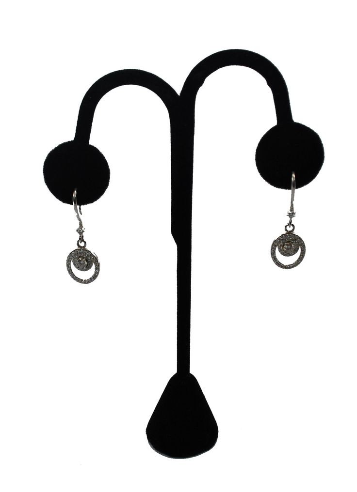 1000  ideas about jewelry display stands on pinterest