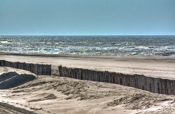 [Le Touquet, Paris Plage]