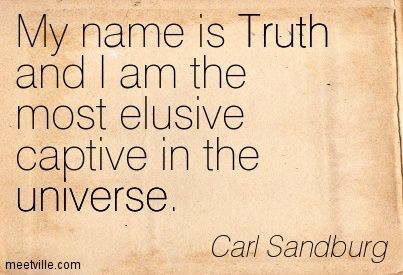 Quotes of Carl Sandburg About life, crying, time, war, love ...