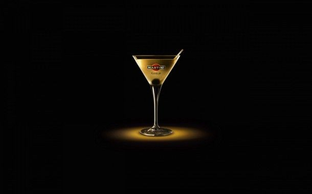 Martini Gold HD Wallpapers. For more cool wallpapers, visit: www.Hdwallpapersbank.com You can download your favorite HD wallpapers here .. It's free