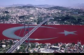 istanbul çiçekçi 05076903030 www.istanbuldacicek.com istanbul istanbul üsküdarda çiçekçi 05076903030 http://www.istanbuldacicek.com/ internet http://www.bayrampasadacicekci.com/ http://www.naturelcicekcilik.com/ http://www.turkiyecicekcirehberi.com/ http://www.esenlerdecicekci.com/ Diller Arapça, İstanbul ve Türkçe Dili Dini İnanç  Islam istanbul çiçekçi 05076903030 istanbul çiçekçi 05076903030