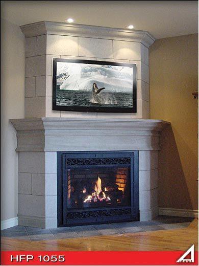 Foyer Salon Quotes : Manteau de foyer au coin du feu g