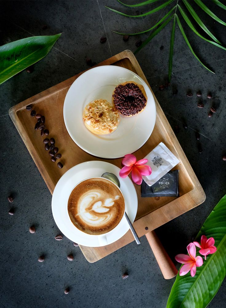Nothing like a good cup of coffee to start off the day right! Knowing that, here at #TheSakalaResortBali we've got the coffee lovers covered! At the Lobby Lounge, our signature traditional coffee is made available around the clock to satisfy your caffeine needs!   #TheSakalaResortBali #SakalaBeachClub #SakalaBali #Bali