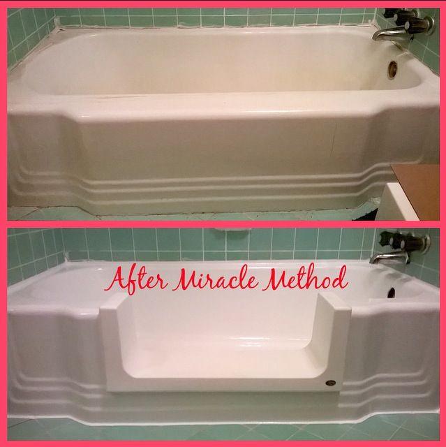 55 best tub tile images on pinterest tub tile for Best soaker tub for the money