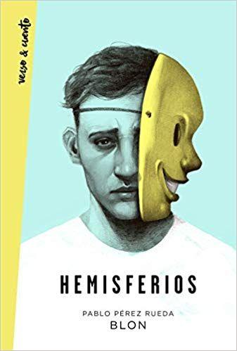 Descargar Gratis Hemisferios De Pablo Pérez Rueda Blon En Pdf Epub Kindle Womens Fiction Book Photography Pablo